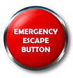 escape_button2